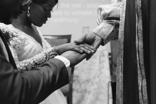Dedication of Sarai & blessing of Kwaku and Ellen Konadu (hi-res) © Les Adu 2018-85