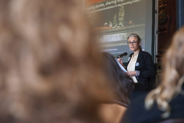 Imagine IC - Seminar Archief in Actie!-57 © Les Adu 2018