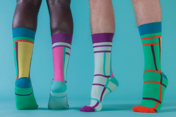 Label Socks Campaign-25 © Les Adu 2018
