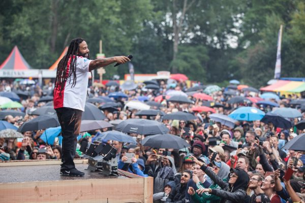 Reggae Lake Festival 26 aug '18 (blanco)-136 © Les Adu 2018
